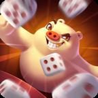 猪游记游戏