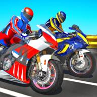 摩托车赛车手安卓版