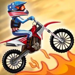 �O限�w��p量摩托�特技官方版