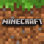 我的世界Minecraft1.12.0.11正式版
