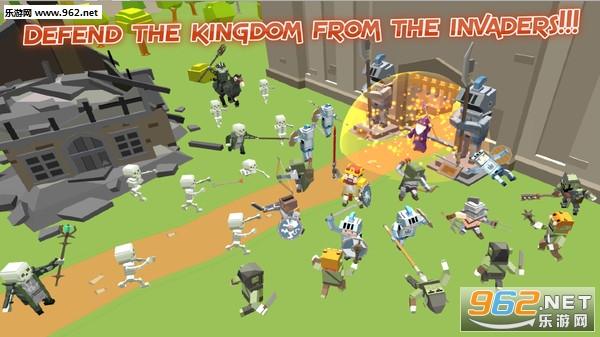 简单王国安卓版v1.0.2_截图0