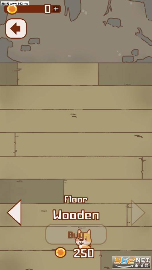 Jump Squad 2安卓版v0.5_截图4