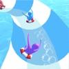 Aqua Slide Race官方版