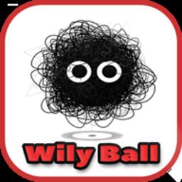 狡猾的球球安卓版