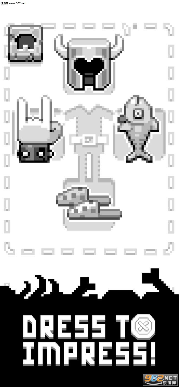 Sprint RPG官方版v1.0_截图1