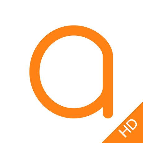 abc360英语苹果版