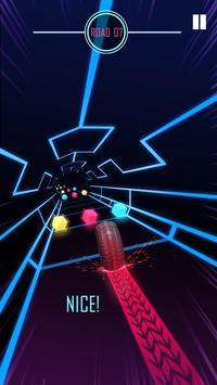 Roller Rush安卓版v1.1_截图2