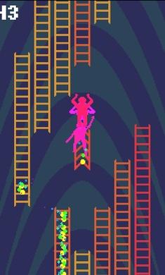 悬梯Ladders手游v1.0.0_截图0