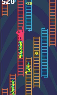 悬梯Ladders手游v1.0.0_截图1