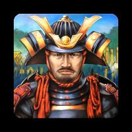 幕府帝国手机中文版