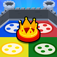 皇冠之旅:滚动骰子官方版v1.1.1