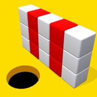 3D颜色黑洞官方版v1.0.6