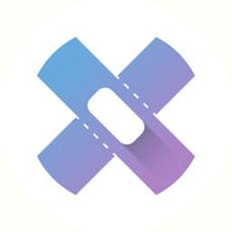 Traffix城市冲锋官方版v1.0