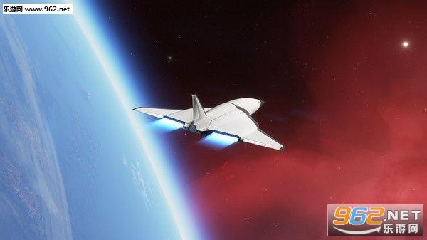 SpaceEngine手机版_截图0