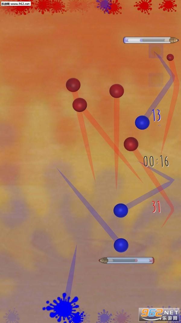 节奏乒乓球官方版v1.3_截图3