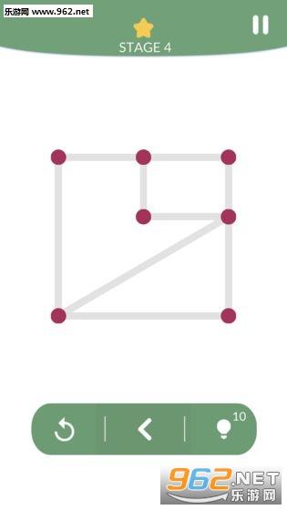 脑洞发烧友安卓版v1.0_截图1