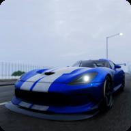 赛车试验竞争对手无限正式版