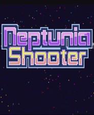 《海王星射击》英文免安装版