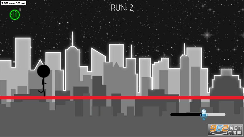 尖叫赛跑者安卓版v1.03_截图3