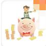 童话世借app
