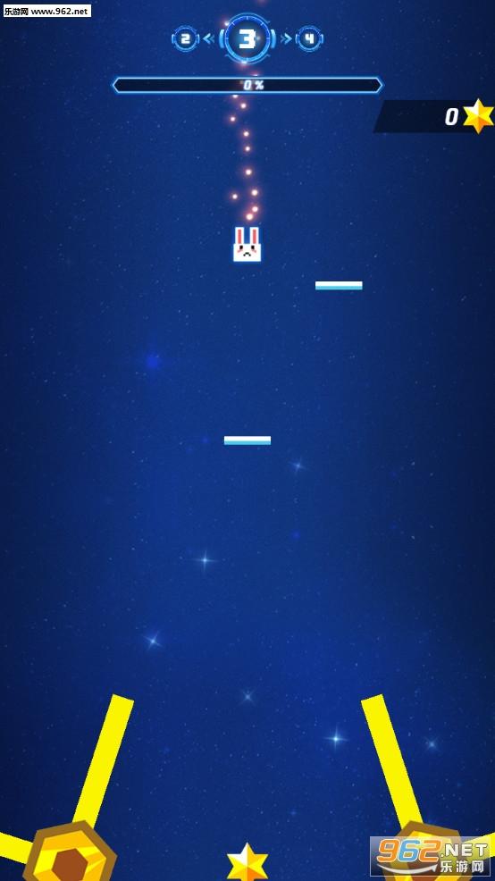 Best Jumper安卓版v1.5_截图2