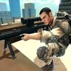 和平使者狙击手安卓版v1.1.5