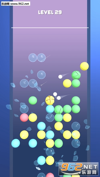 破球大乱斗安卓版v1.0.0_截图2