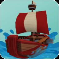 海盗船斗安卓版