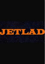 Jetlad单机版