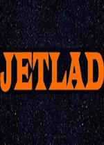 Jetlad英文版