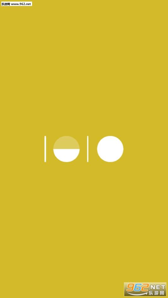 ioio安卓版v1.6_截图0