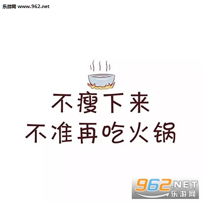 �^�砼抨��I�ο罅松倥��^像�D片截�D1
