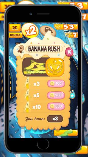 地�F香蕉�_刺安卓版v1_截�D2