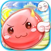仙境大冒险游戏v1.0