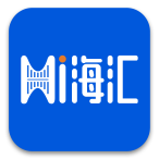 海�R��品app