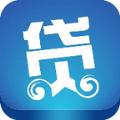 霸霸有钱app