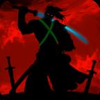 暗影复仇者联盟安卓版