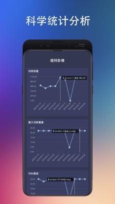 训记appv1.1.0 最新版截图2