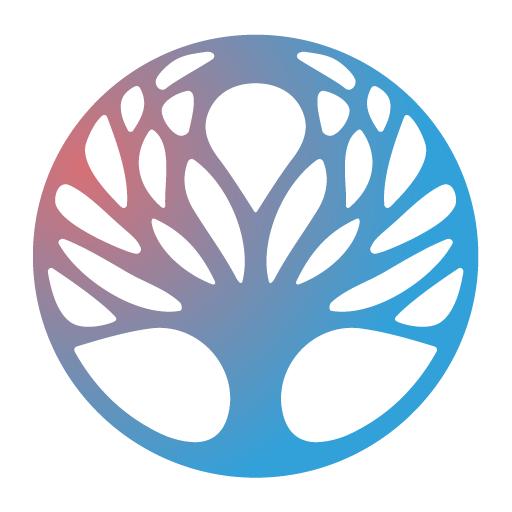 佑霖健康app