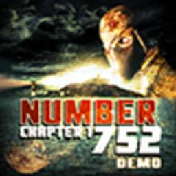 恐怖号码752正式版v1.0