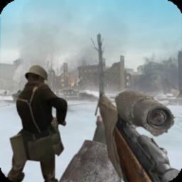 狙击精英生存战场安卓版v1.1