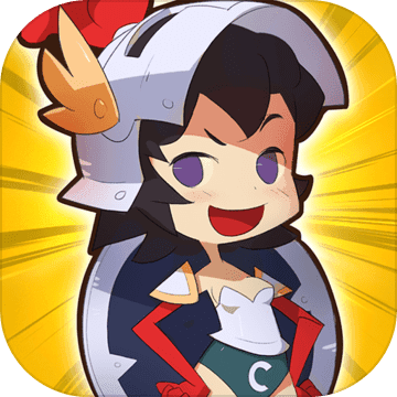 Hello Hero All Stars官方版v2.12.1