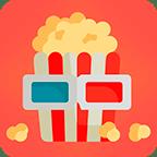 电影导演模拟器安卓版v1.0.3