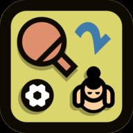 玩家游戏挑战安卓版v1.2