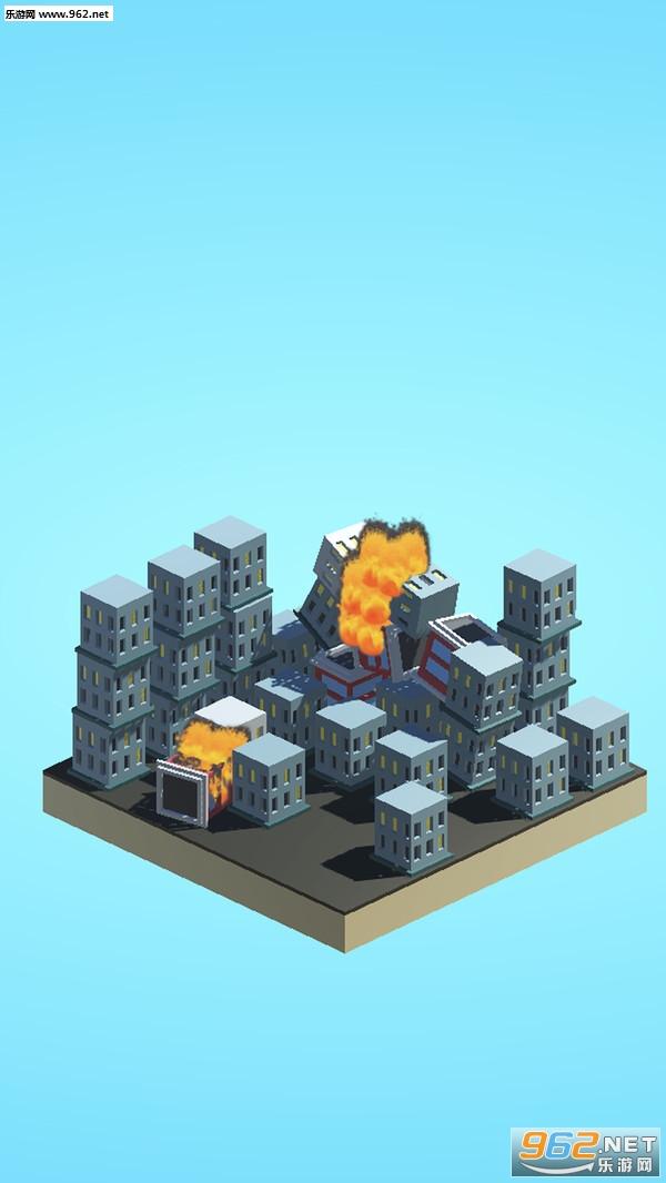 堆栈城市安卓版v0.4_截图2