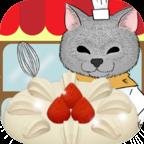 忙碌的猫咪甜品店安卓版