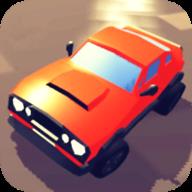 小车追逐安卓版v1.0.3