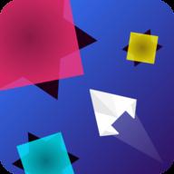 飞机怼颜色手游v1.0.7