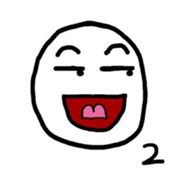 小贱出宫2官方版v1.0