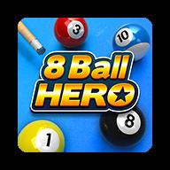 8 Ball Hero安卓版